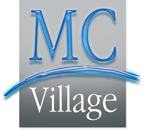 Mc Village – Jarry
